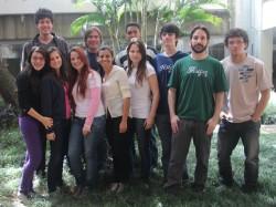 Equipe2013-f01.jpg
