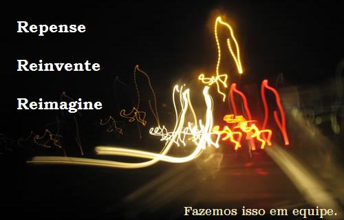 motiv-f01.png